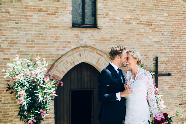 bride-groom-cheers.jpg