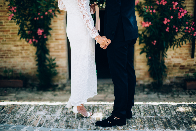 bride-groom-church.jpg