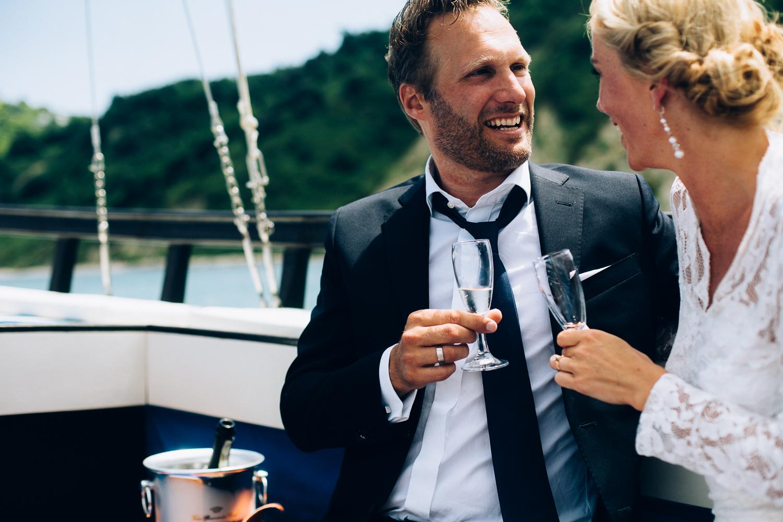 bride-groom-drink-on-boat.jpg