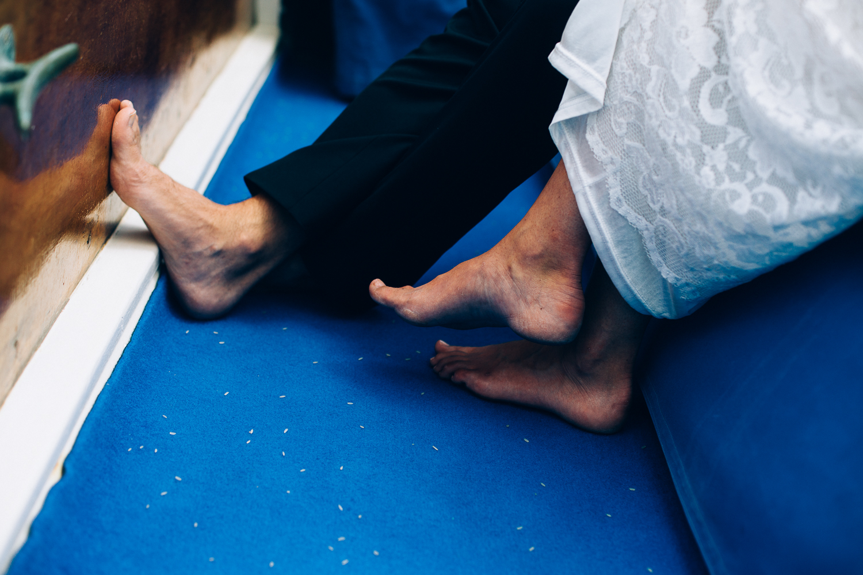 bride-groom-feet-rice.jpg