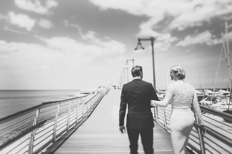 bride-groom-pier.jpg