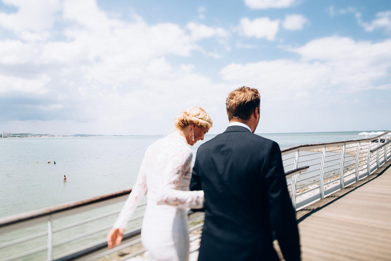 bride-groom-pier-cattolica.jpg
