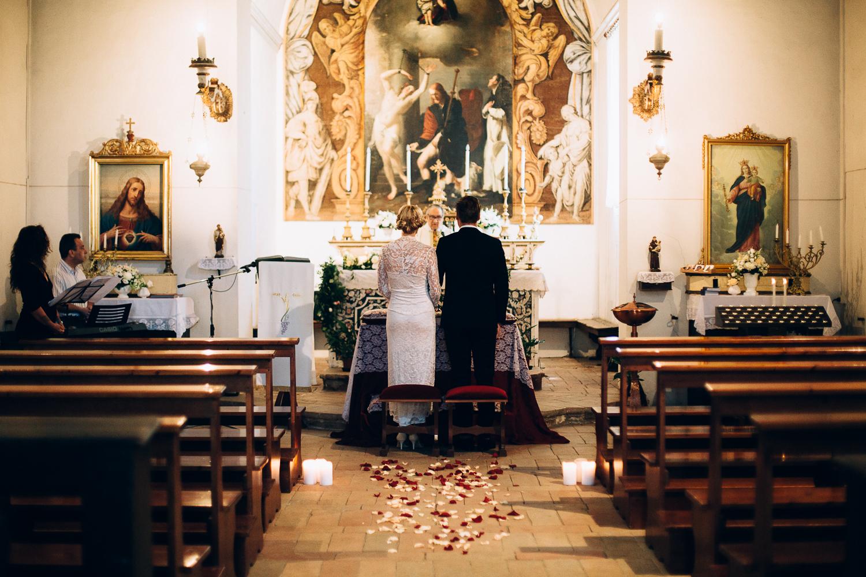 bride-groom-priest.jpg
