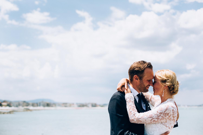 bride-groom-sea.jpg