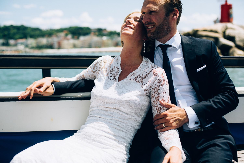 bride-groom-set-on-boat.jpg