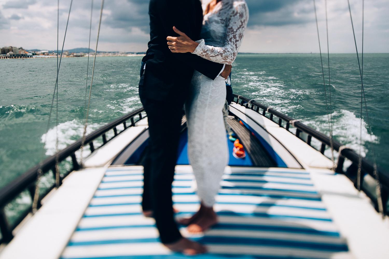 bride-groom-storm-boat.jpg