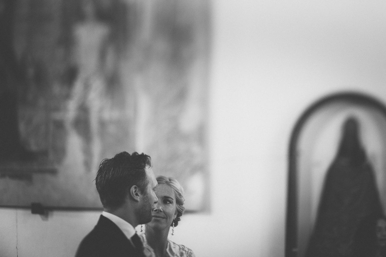 bride-looking-groom.jpg