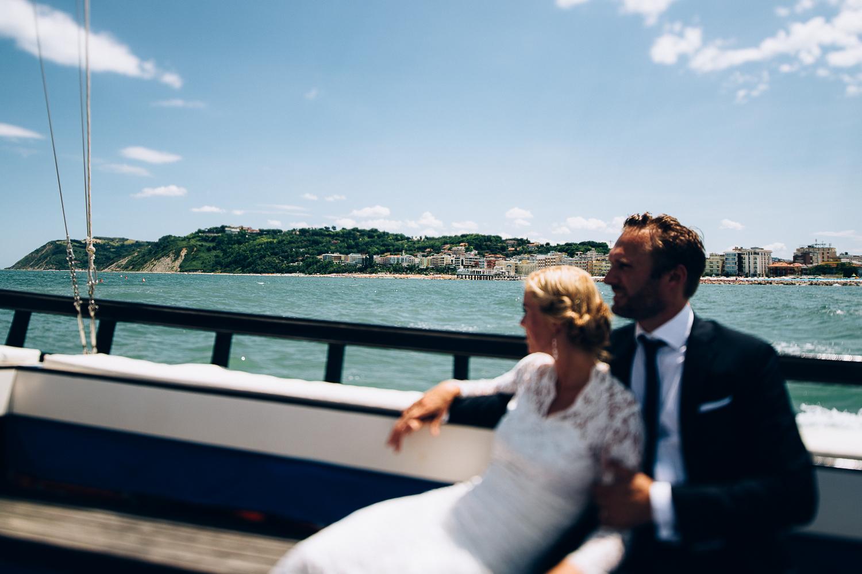 cattolica-bride-groom.jpg