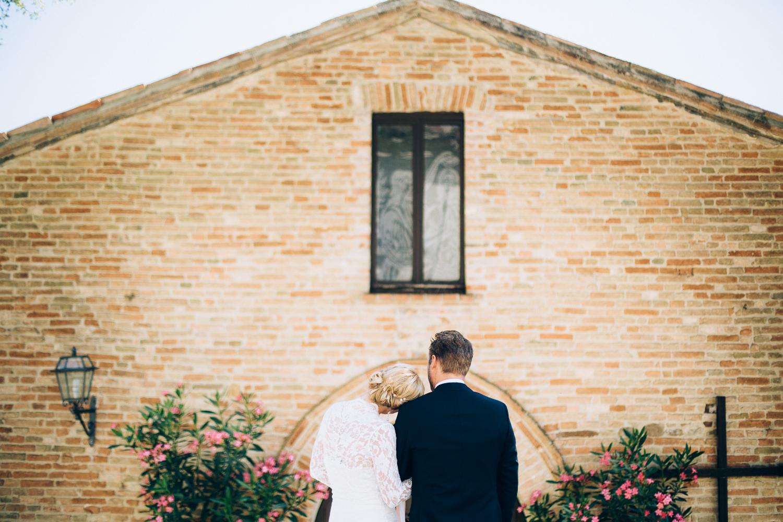 couple-church-wedding.jpg