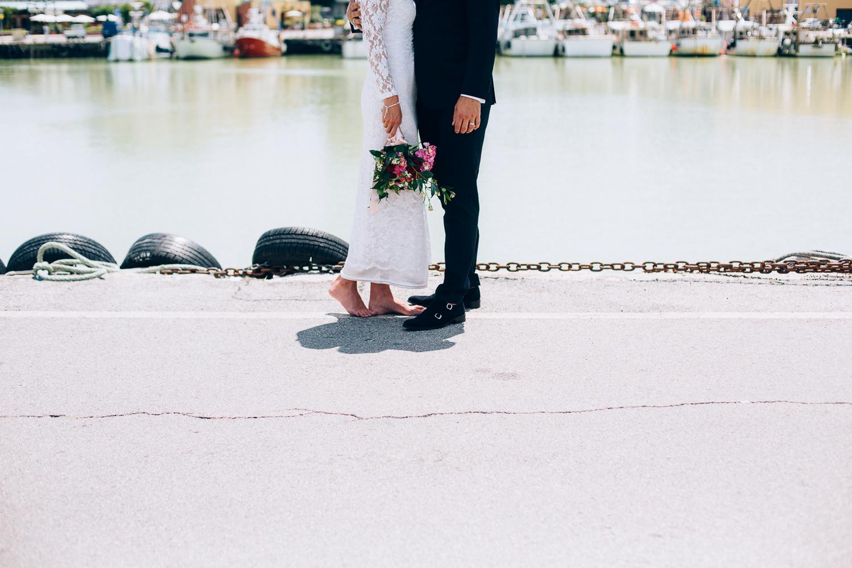 feet-bride-groom.jpg