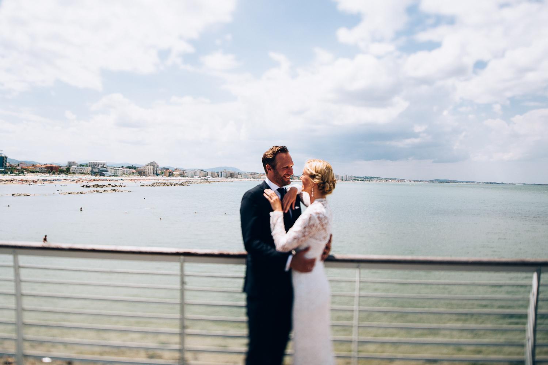 groom-bride-cattolica.jpg