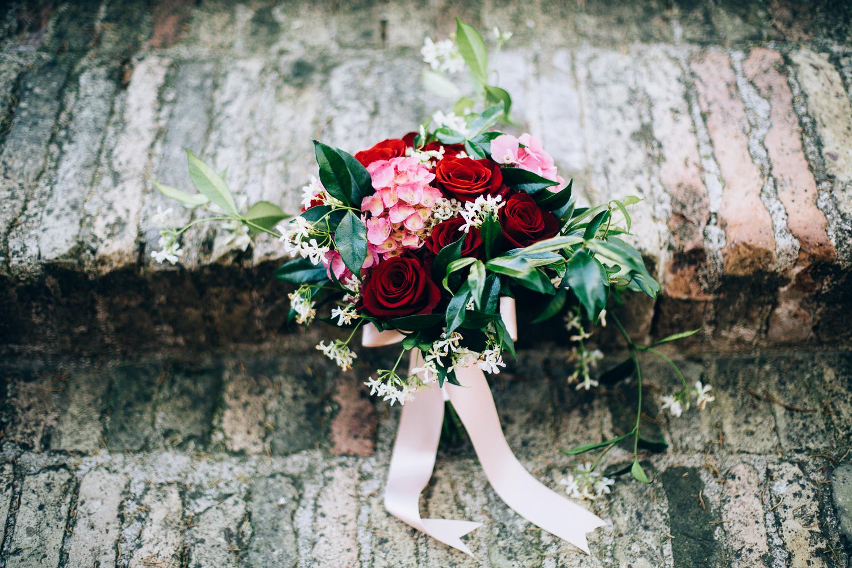 italian-bride-bouquet.jpg