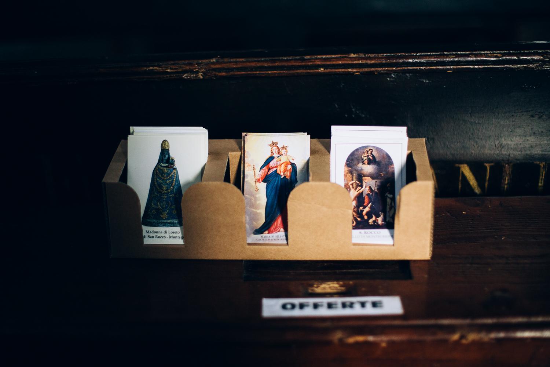 italian-church-offerte.jpg