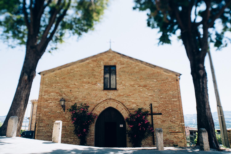 italian-church-wedding.jpg