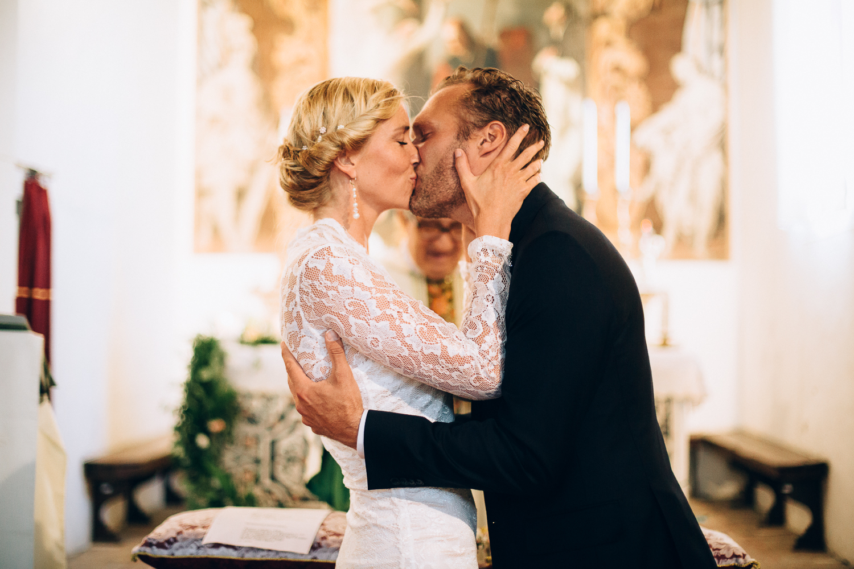 kiss-bride-groom-ceremony.jpg