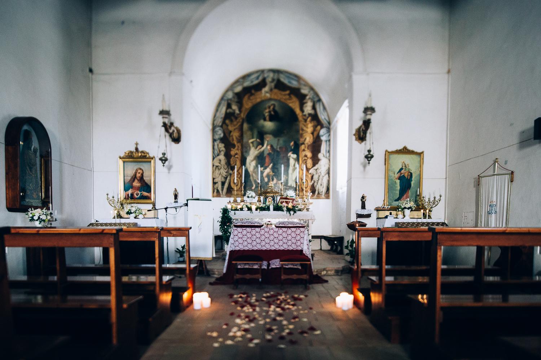 little-italian-church-ceremony.jpg