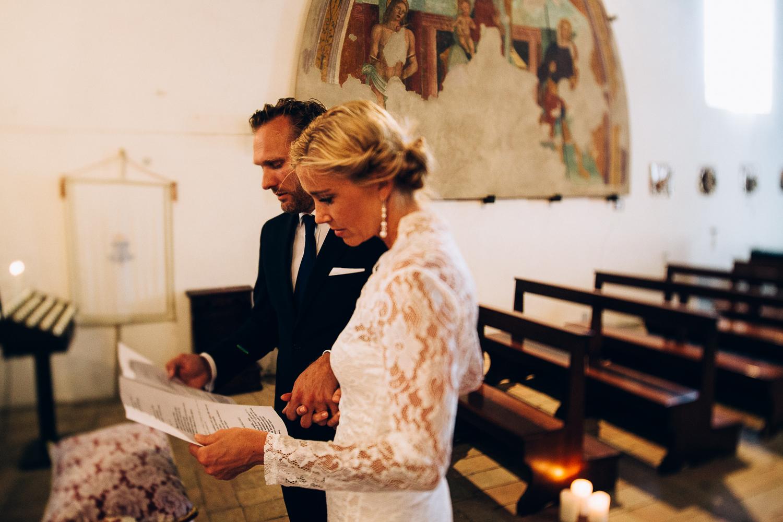 promeses-bride-groom.jpg