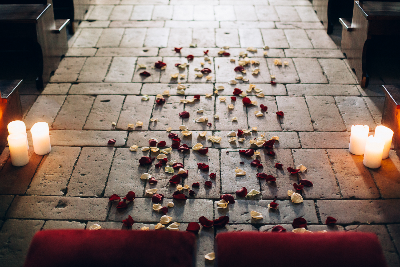 roses-italian-church.jpg