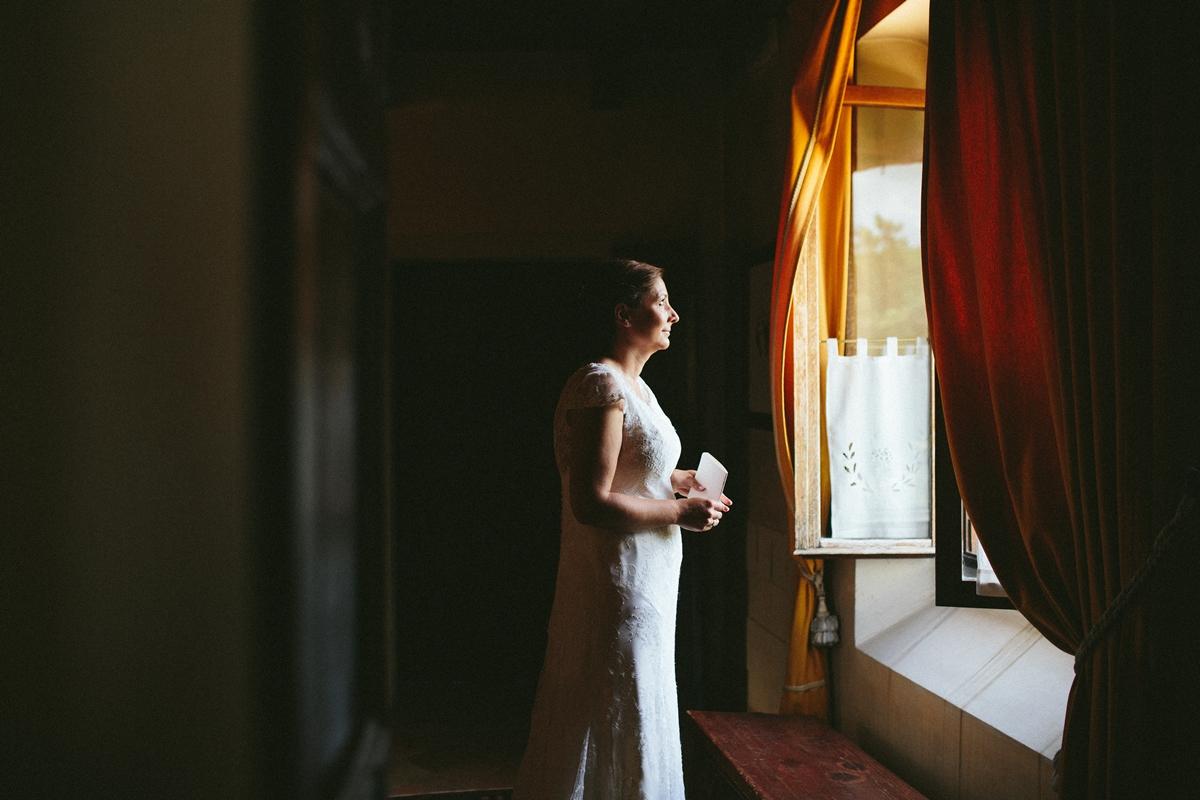 bride-first-look.jpg