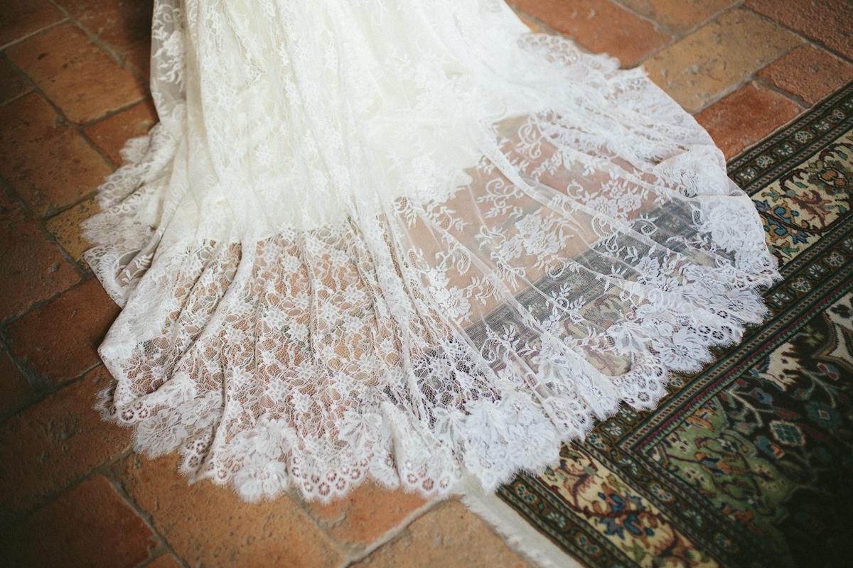 italian-floor-bride-dress.jpg