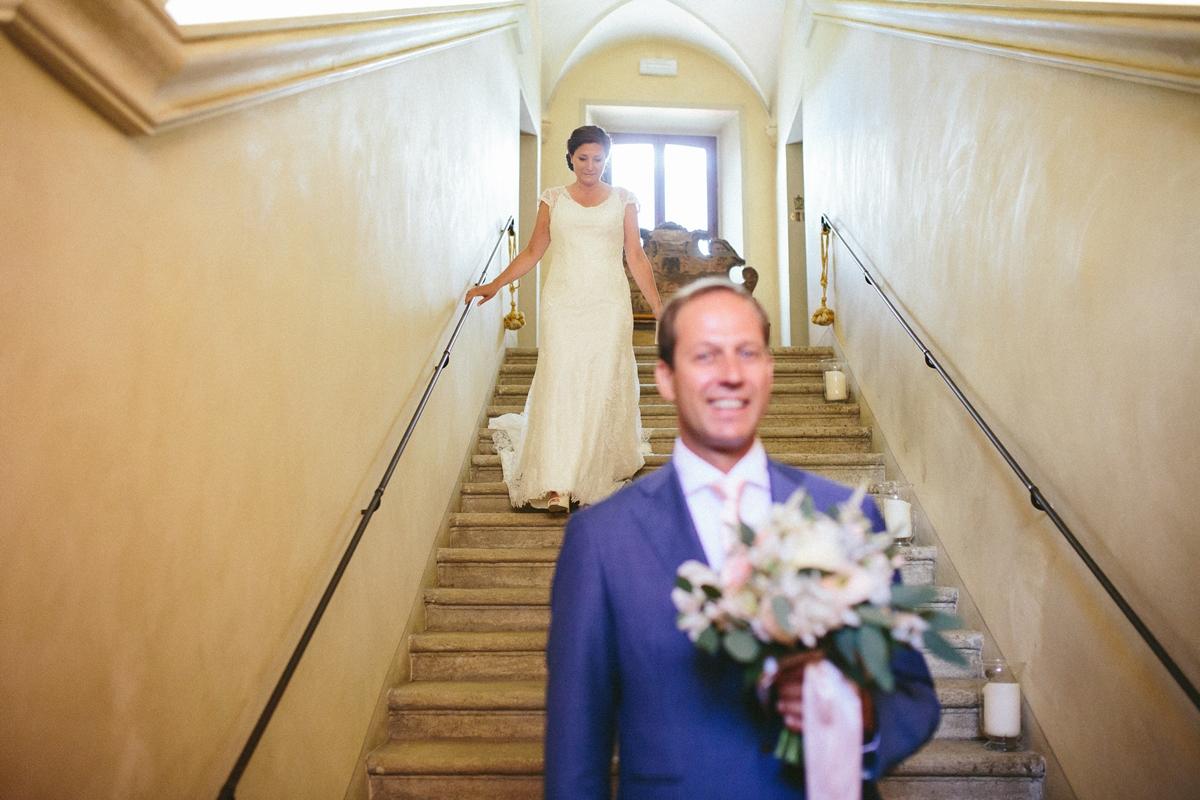 first-look-bride-groom.jpg
