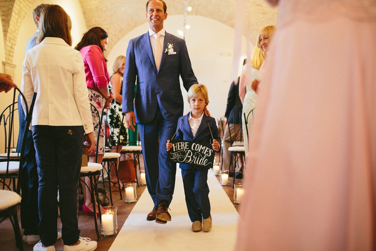 here-comes-the-bride-son.jpg