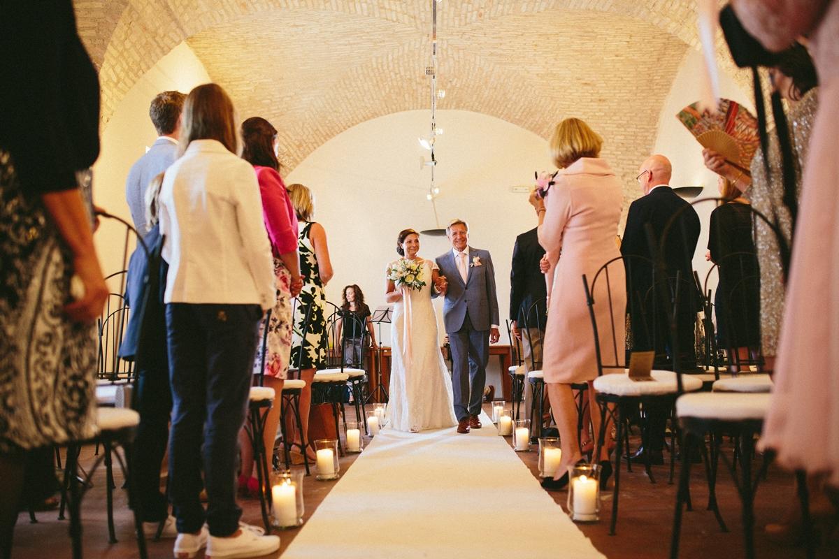 bride-coming-ceremony.jpg