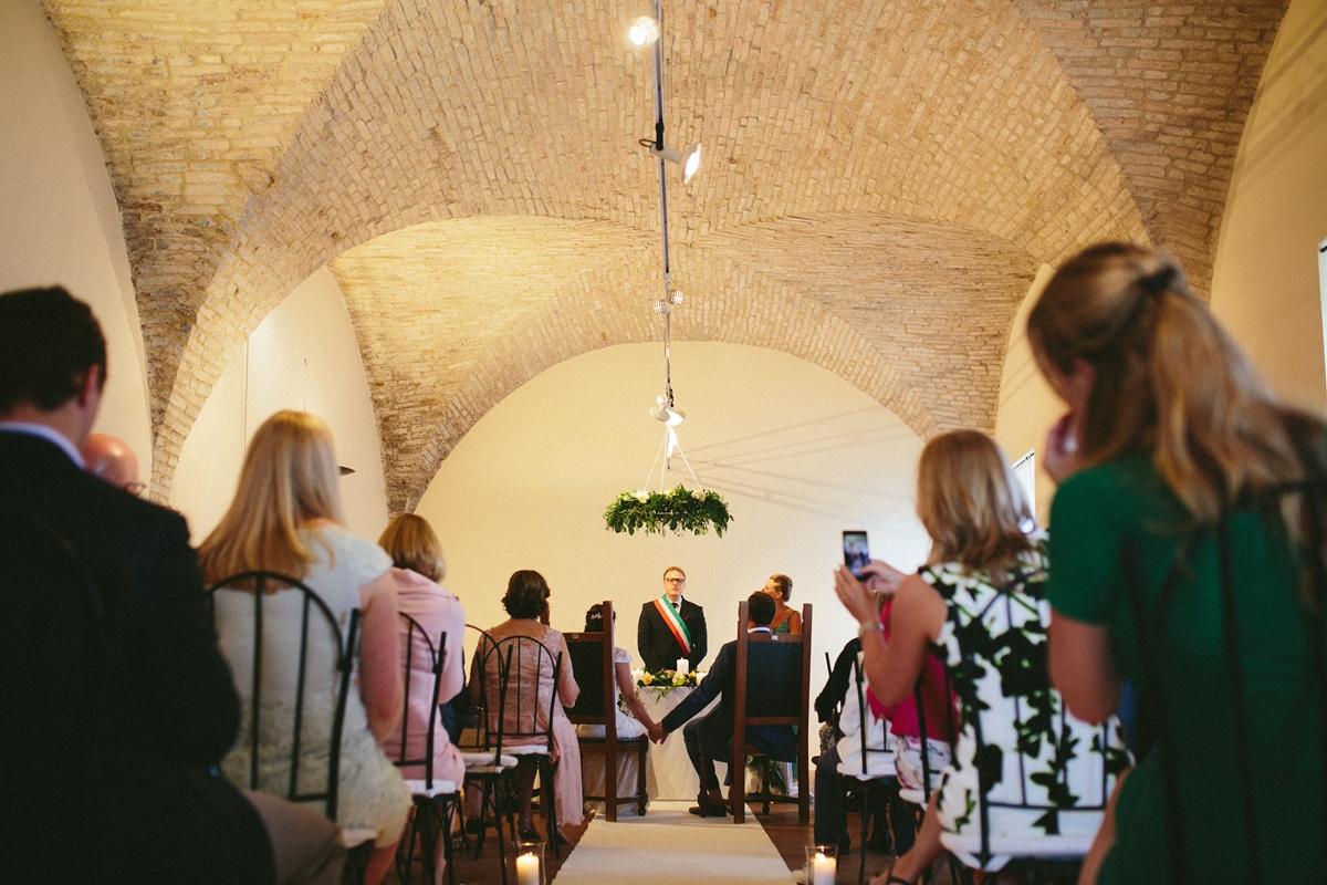 italian-ceremony-montegridolfo.jpg