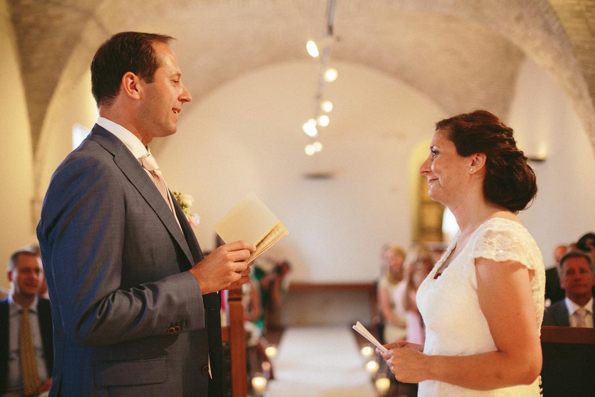 promises-bride-groom.jpg