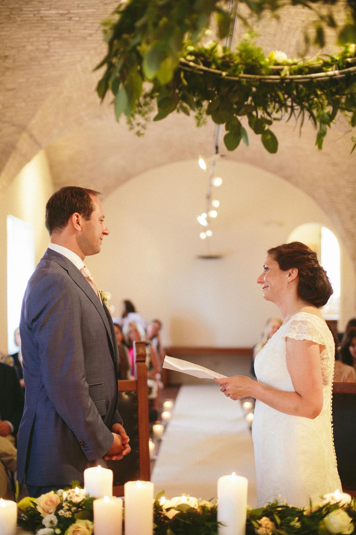 promeses-groom-bride.jpg
