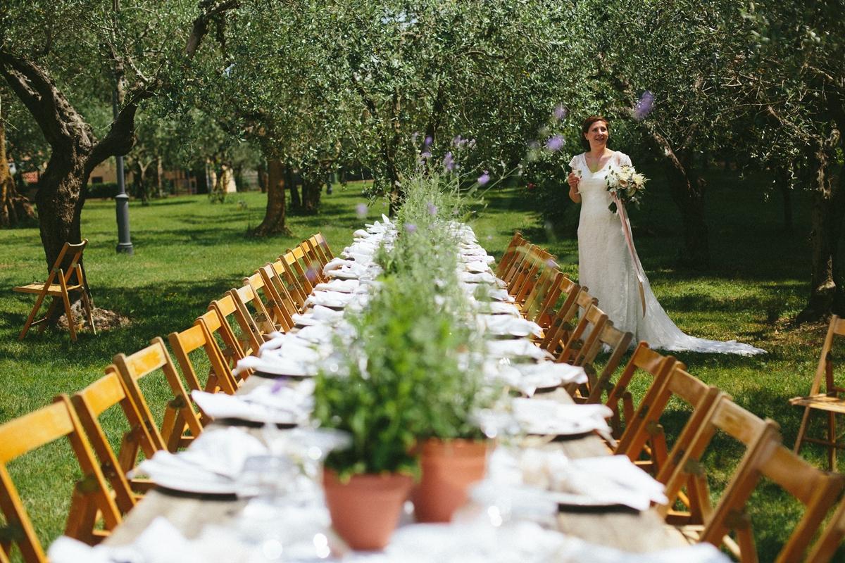 wedding-table-bride.jpg