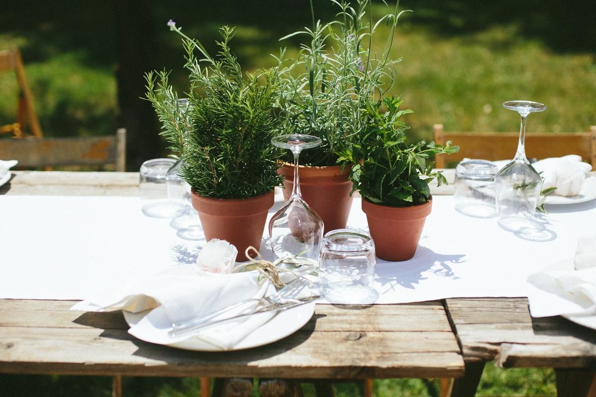 rosmary-wedding-table.jpg