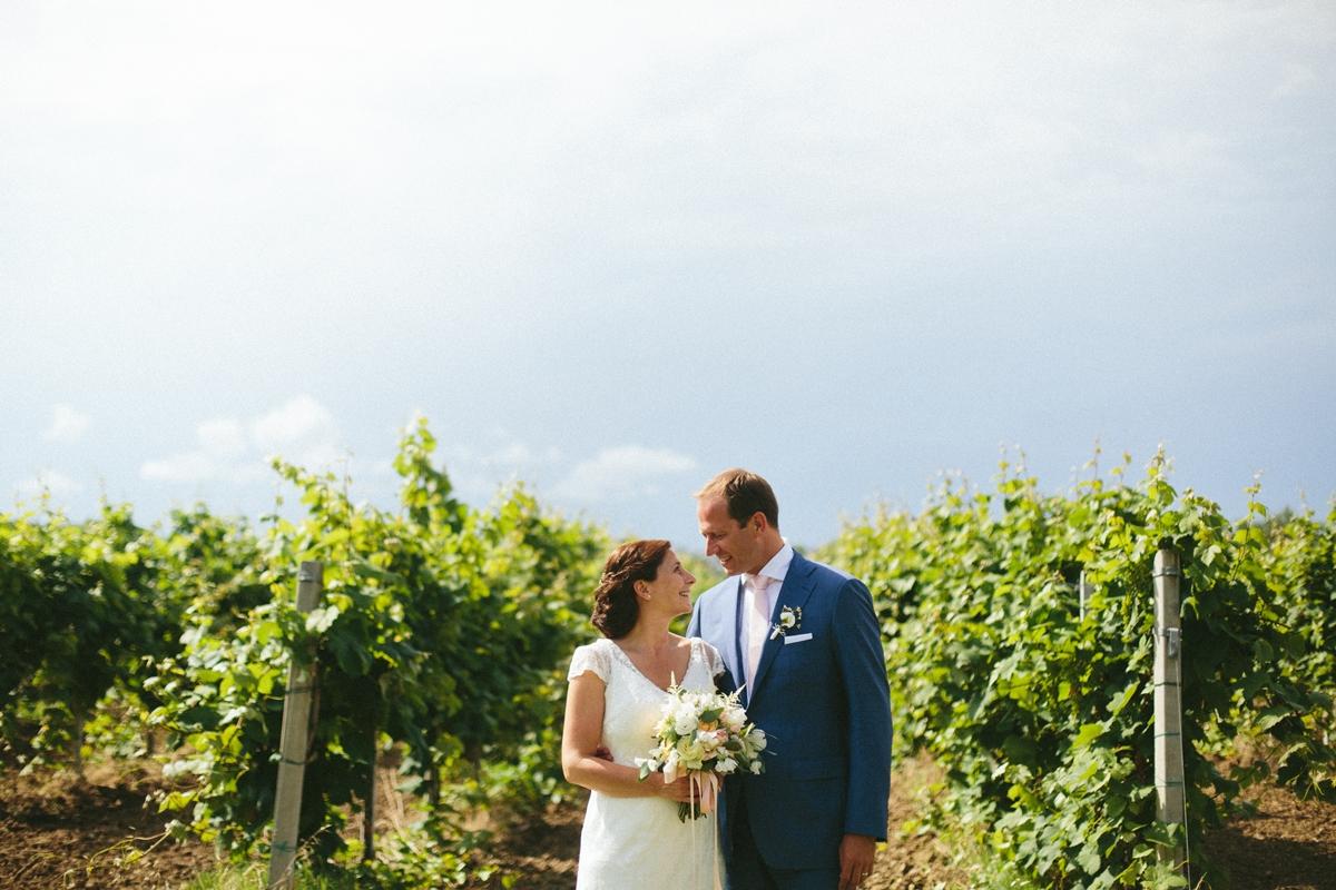 bride-groom-vineyard.jpg