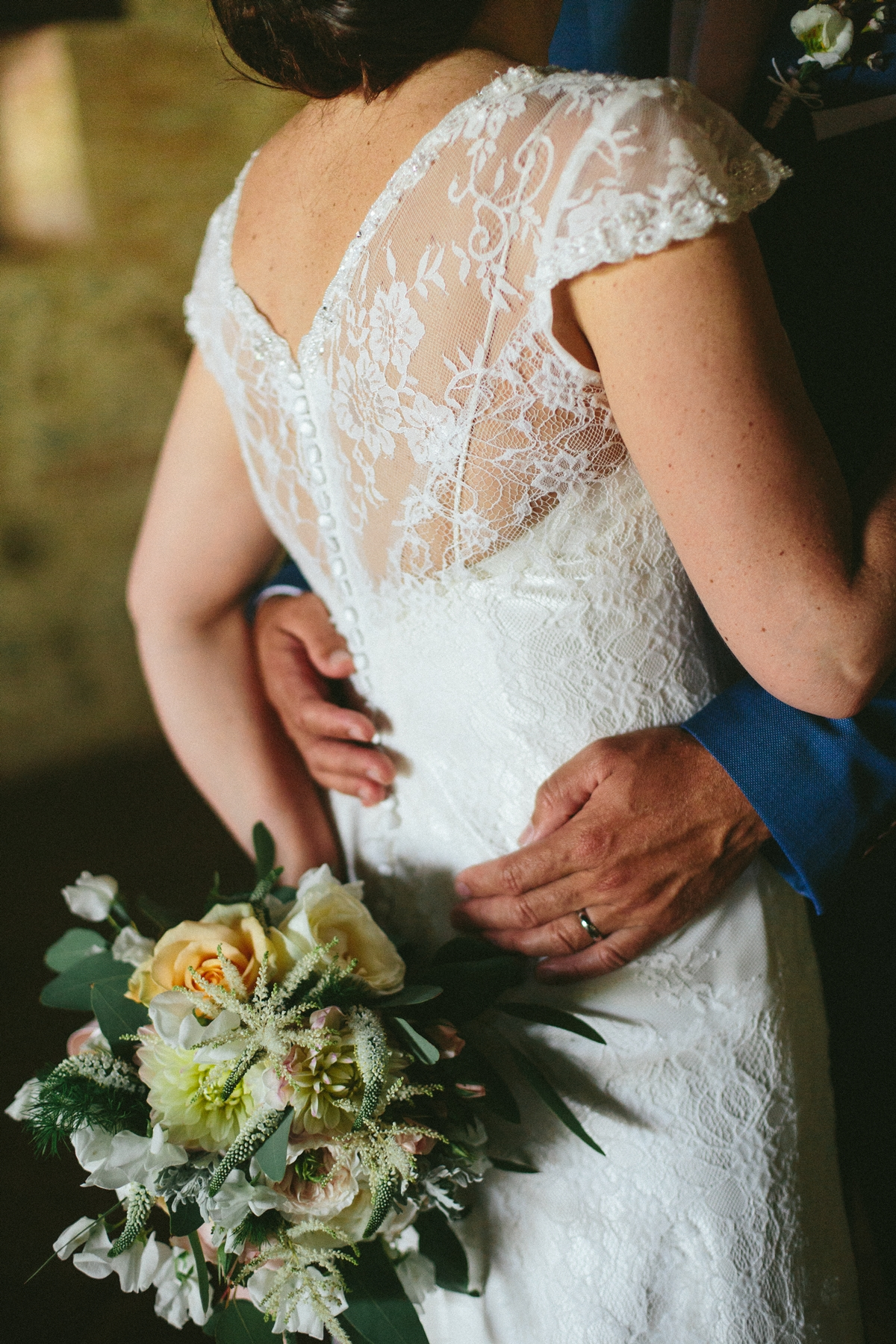 bride-groom-bouquet.jpg