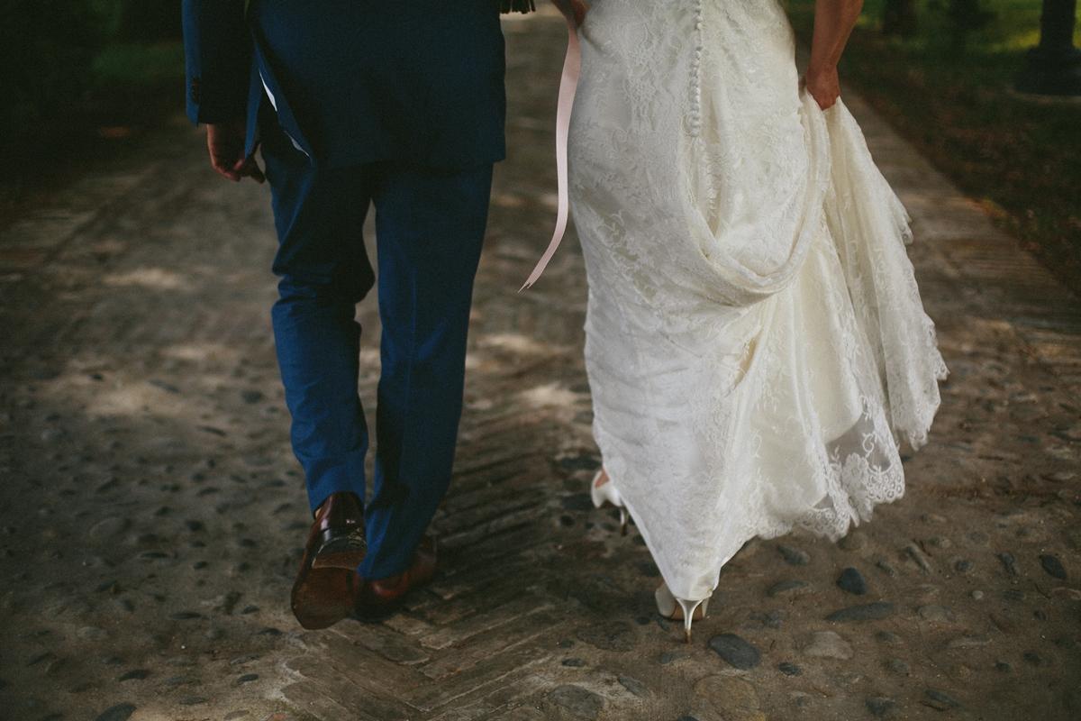 bride-groom-shoes.jpg