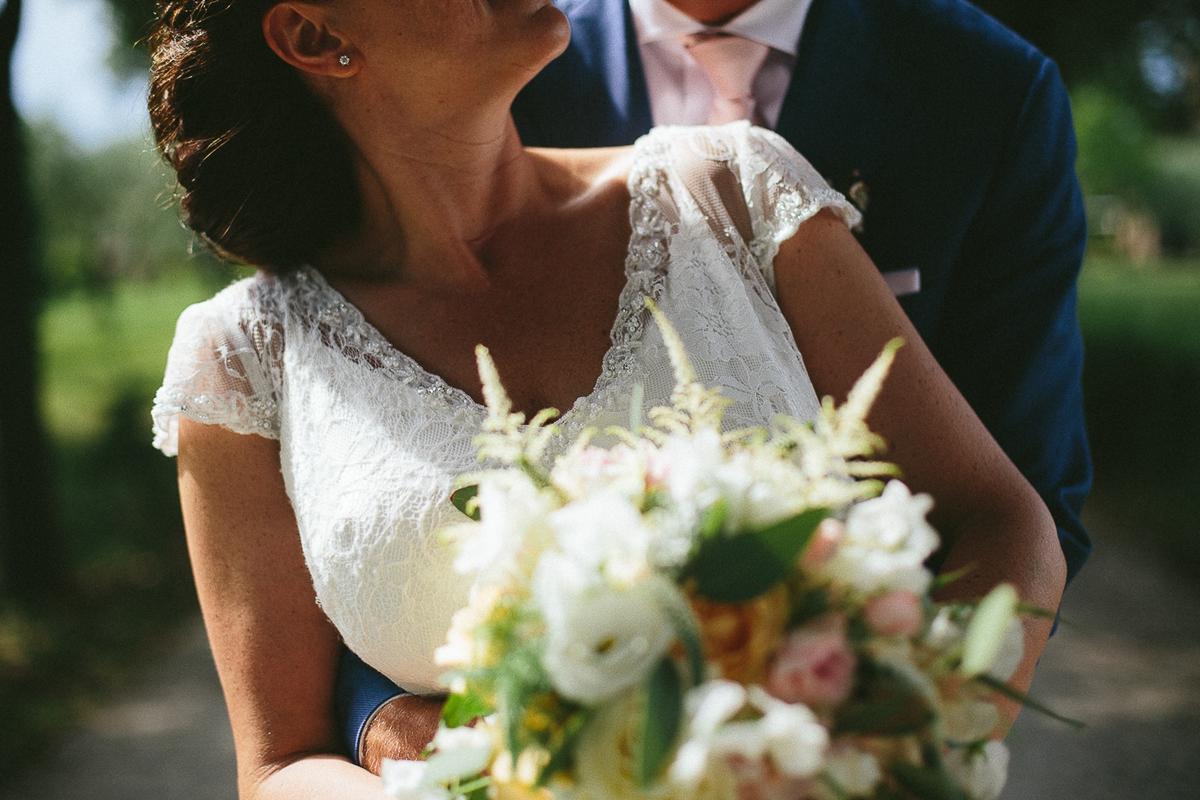 bride-dress-bouquet.jpg