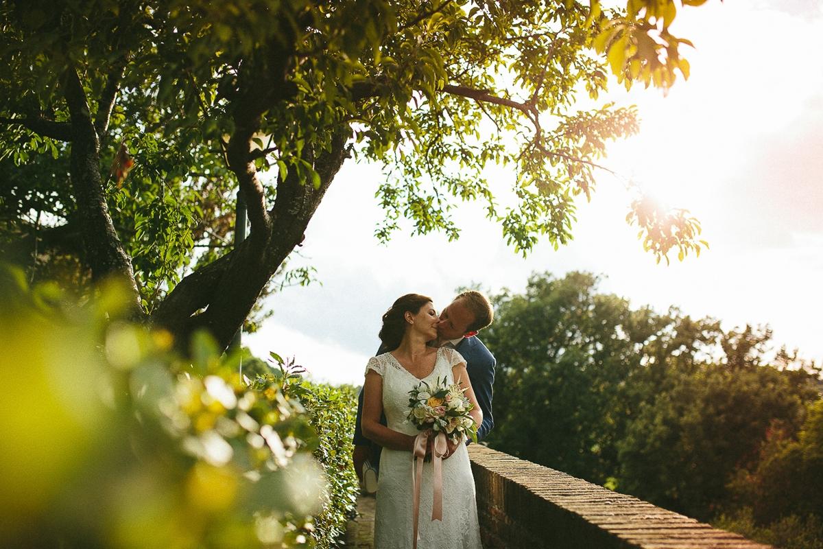 bride-groom-sunset.jpg