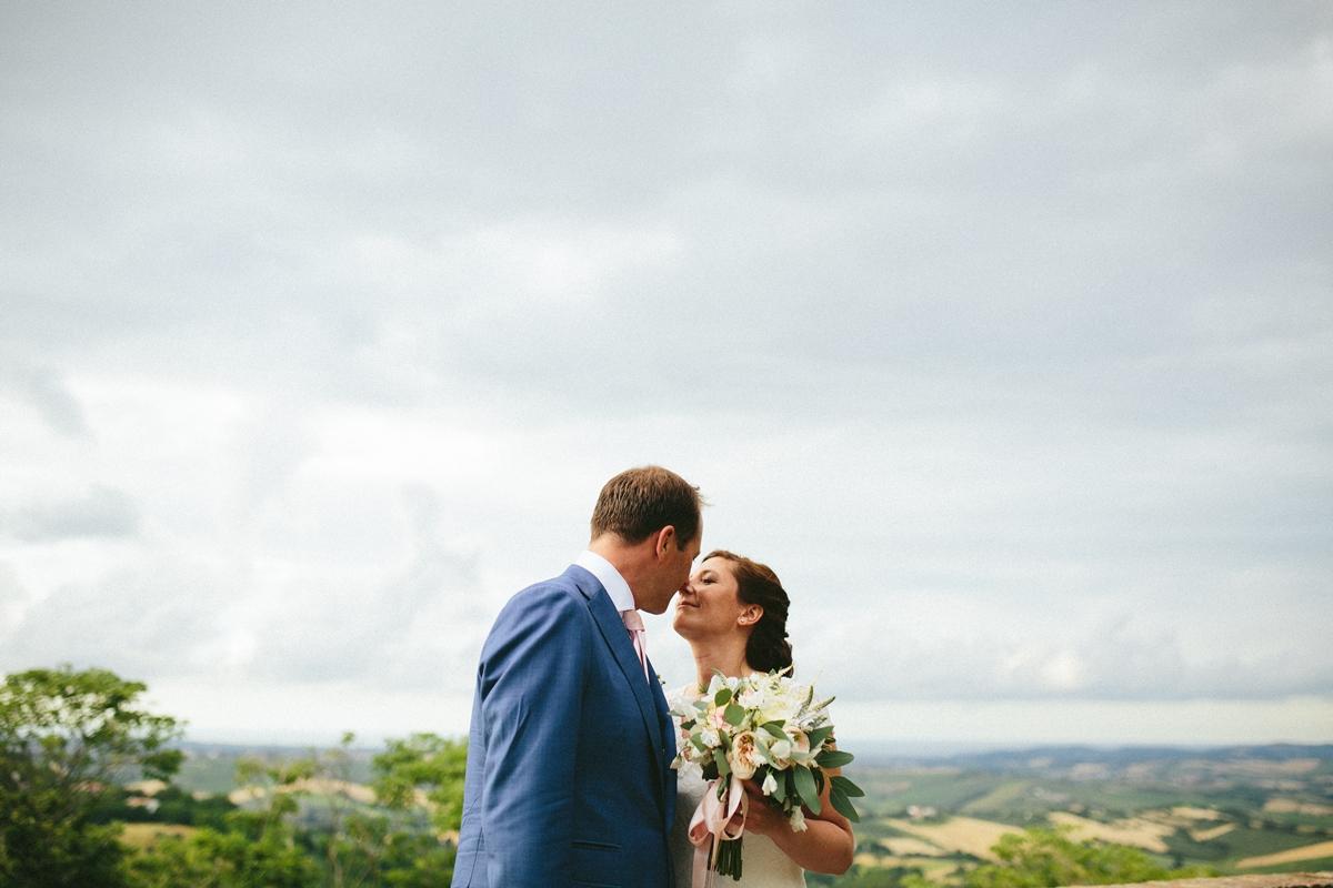 italian-wedding-montegridolfo.jpg