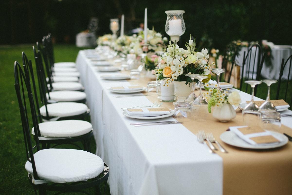 wedding-table-montegridolfo.jpg