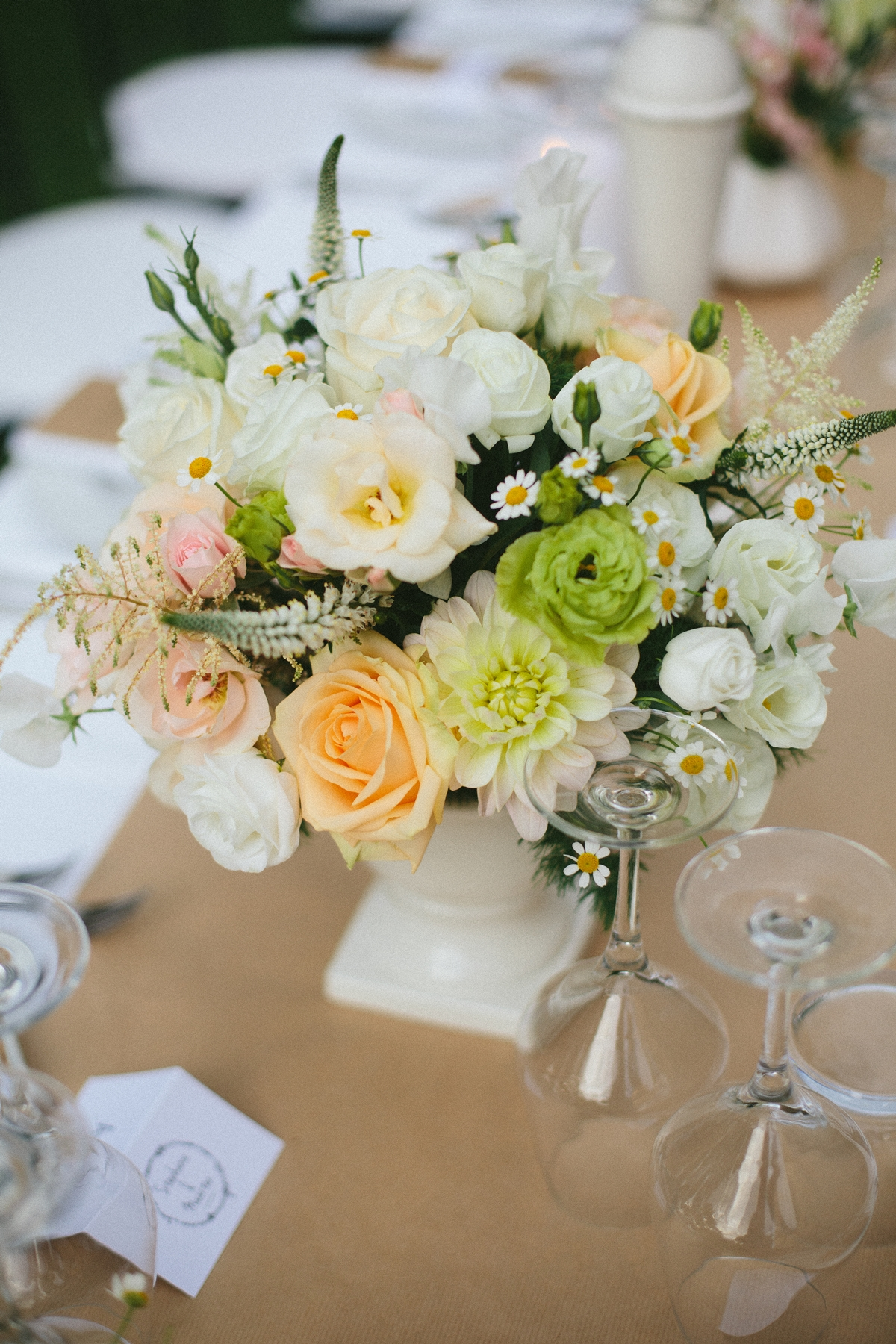 wedding-flower-table.jpg
