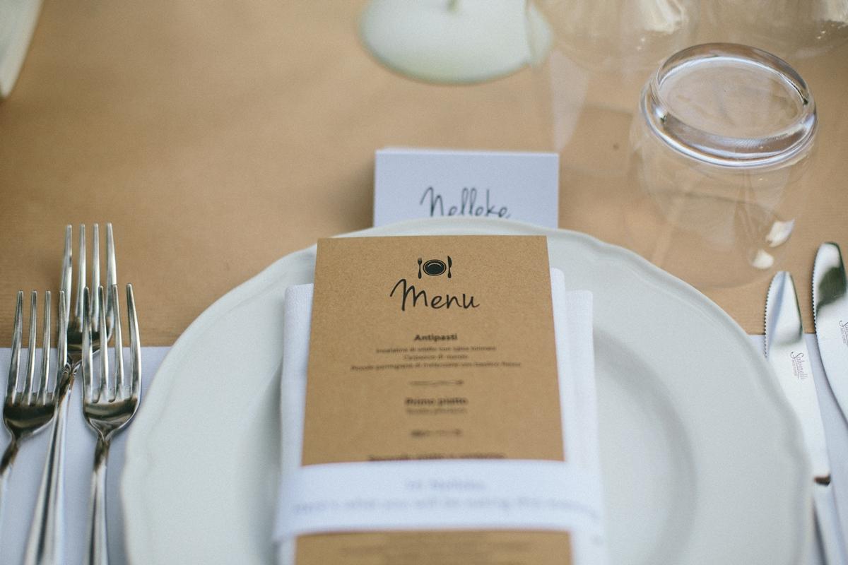 wedding-menu-antipasti.jpg