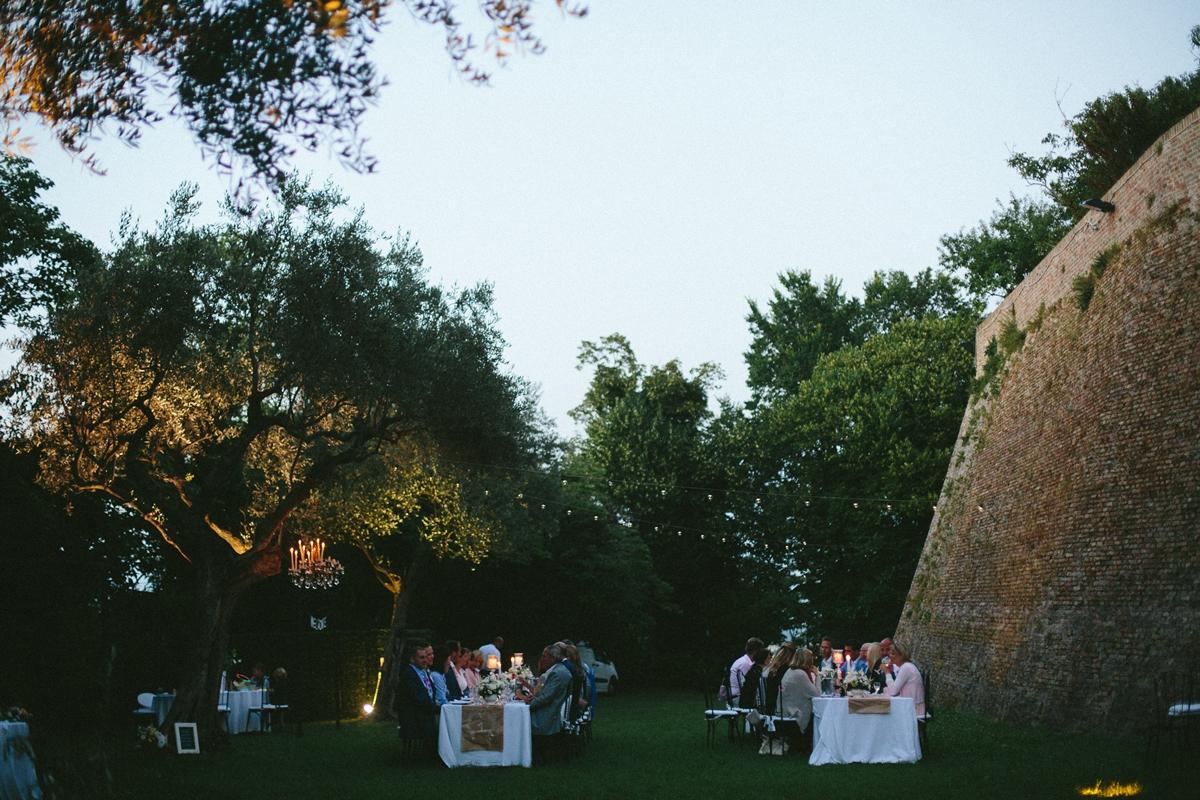 italian-wedding-dinner-montegridolfo.jpg