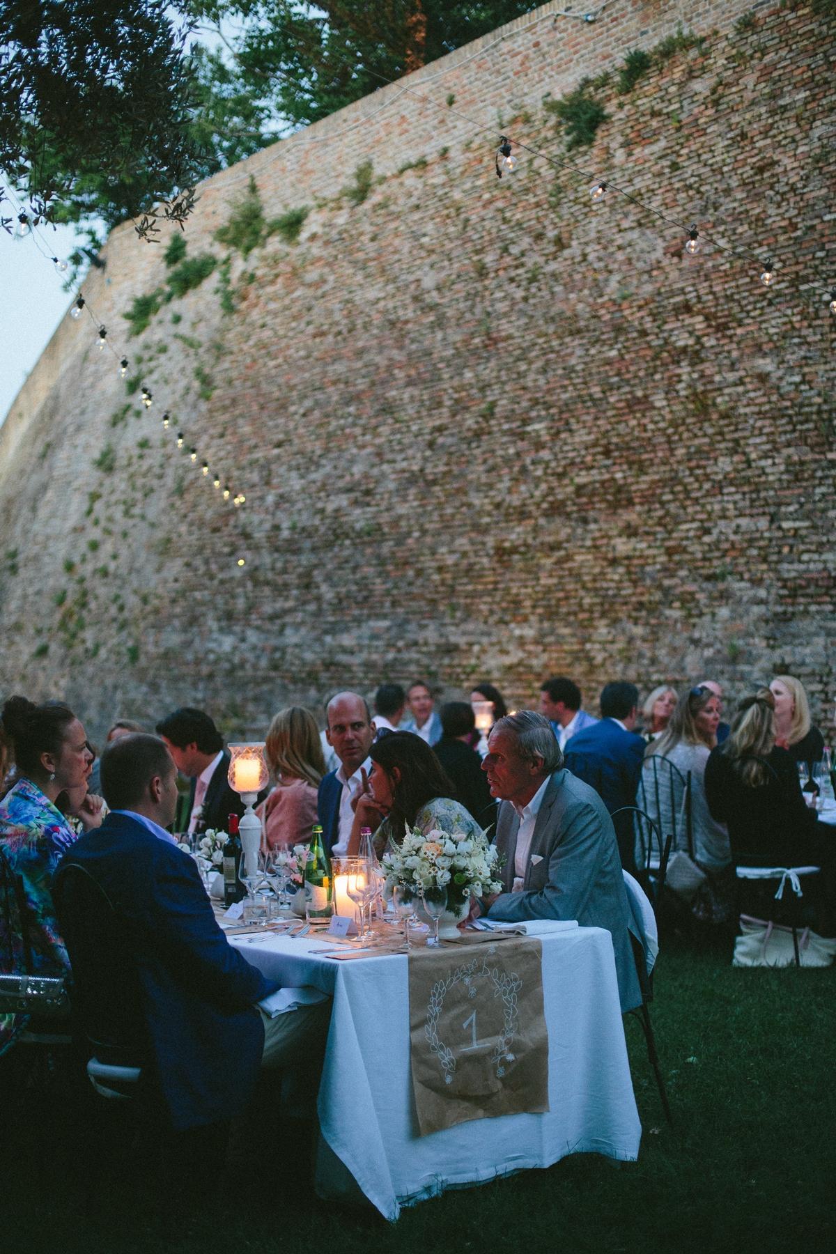 wedding-table-n-1-montegridolfo.jpg