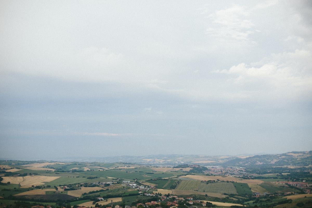 italian-landscape.jpg