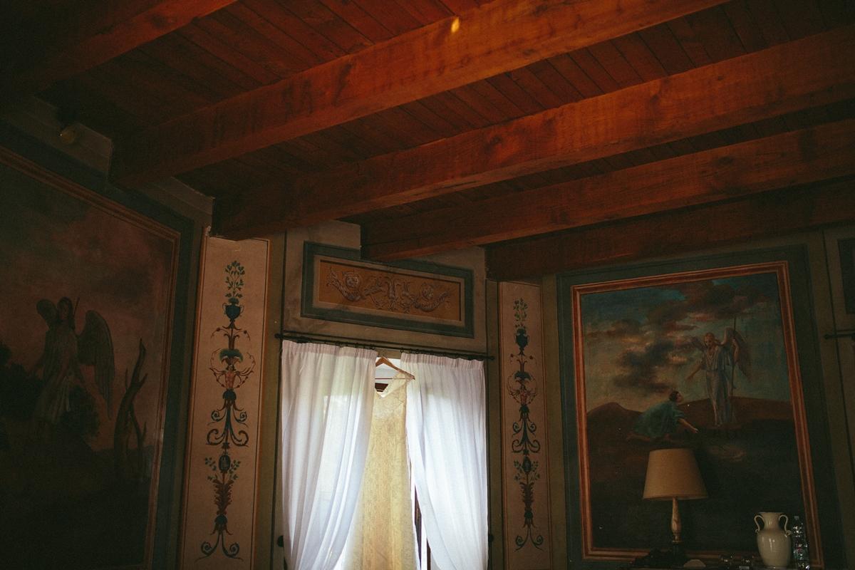 bride-dress-montegridolfo.jpg
