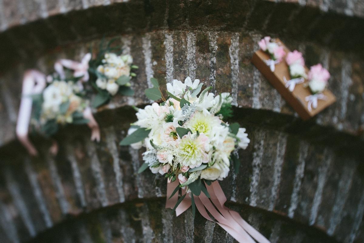 bouquet-bride.jpg