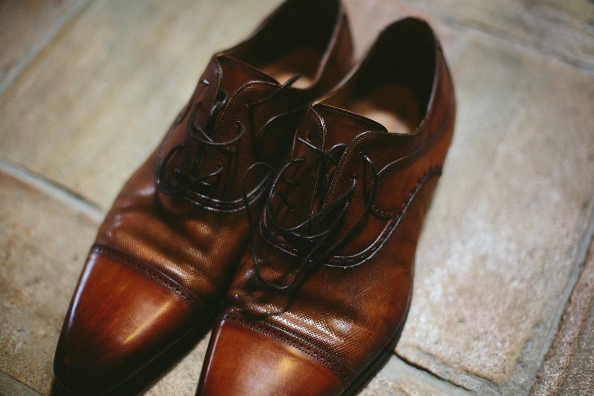 shoes-groom.jpg