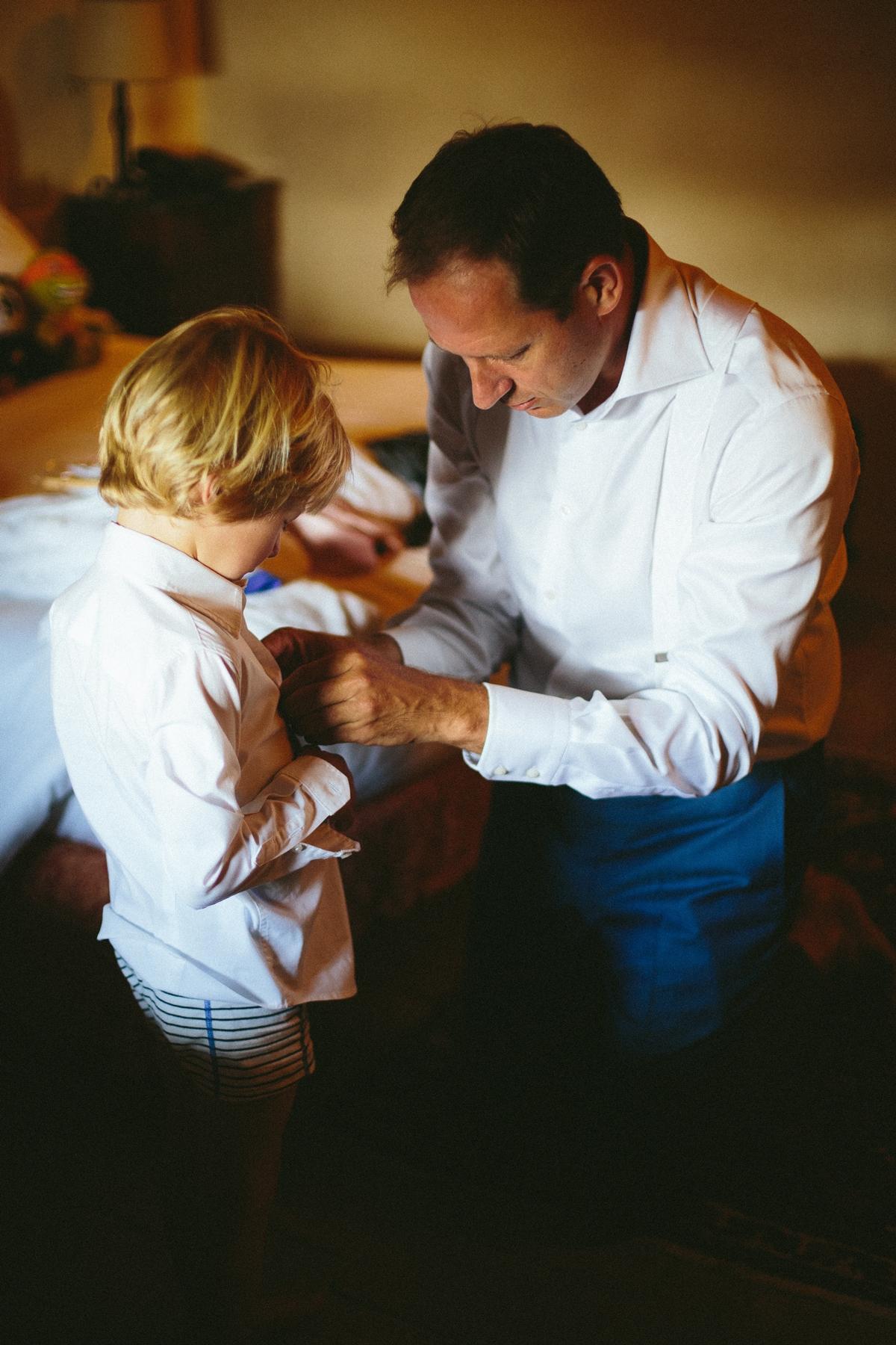 father-son-getting-ready.jpg
