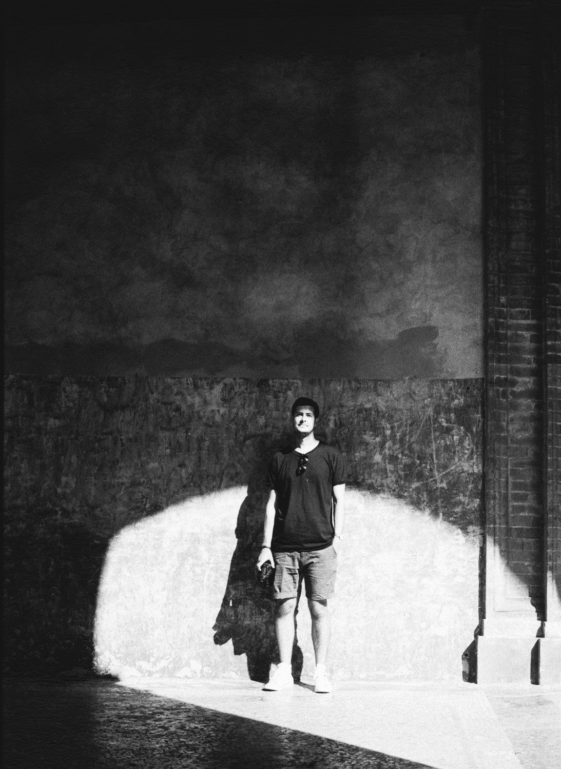 shadow-bologna.jpg