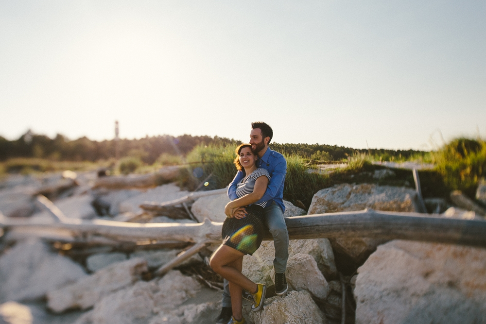 engagement-couple-rock.jpg